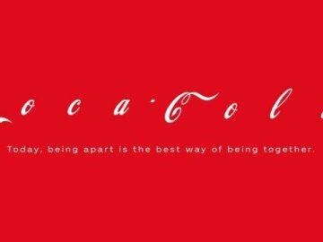 Apart Logo