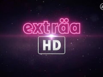 Extra HD