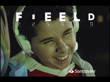 Fieeld