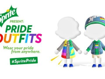 Pride Outfits