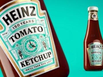 Heinz Fortnum & Mason