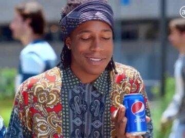 Pepsi x2019: MTV Video Music Awards
