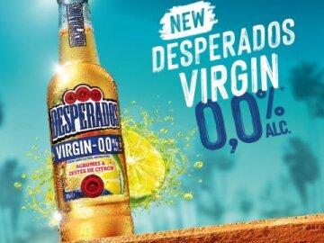 Desperados New Desperados Virgin 0 0 Serviceplan France Adforum Com