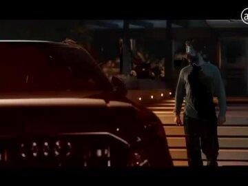 The new Audi Q7 - Worth the wait