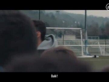 KFC FC épisode 1