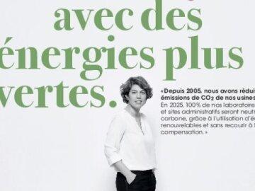 Mathilde Pougnant