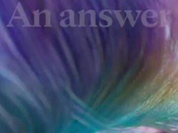 The Power of Answers, Social