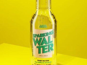 SPARKING WALTER