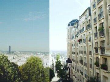 AMI ❤️ Paris