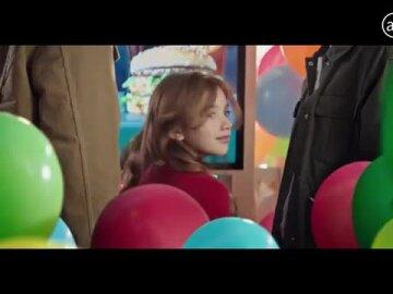 Bye, bye balloons. Long live balloons!