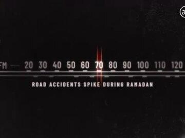 Safe Drive Hour (Case Film)