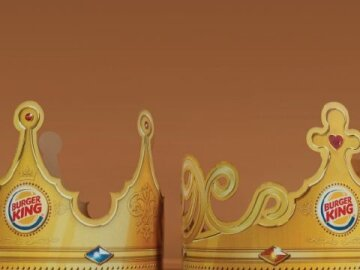 Crowns and Tiaras 4