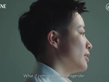 #PrideHair
