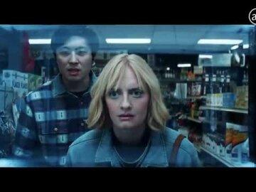 Bud Light Super Bowl LV Teaser