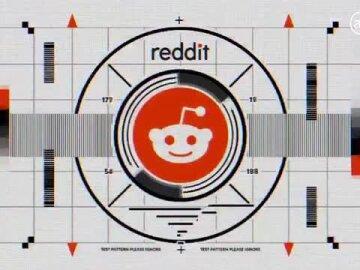 Reddit's Super Bowl ad
