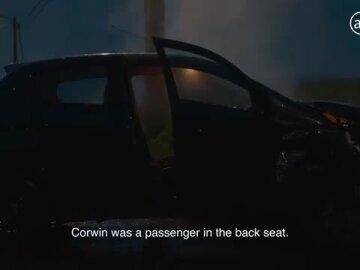 Corwin's story
