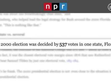 Reddit - Up The Vote