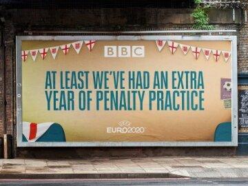 Penalty Practice