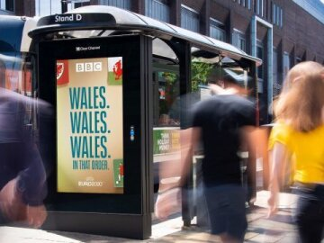 Wales Wales Wales