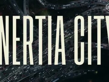 Inertia City