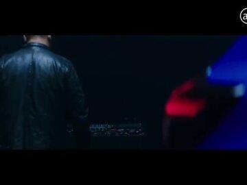 Attitude – Bruno Martini feat. Kicks