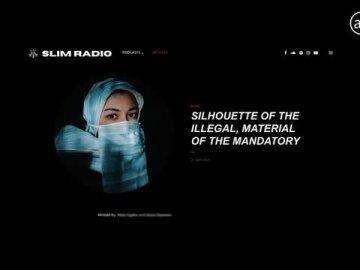 The Legal Burqa