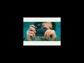 Photographer & Photolab
