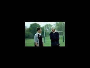 Kicking It / Wilkinson Football