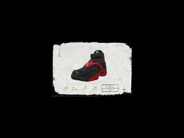 Nike Lab Holiday 03