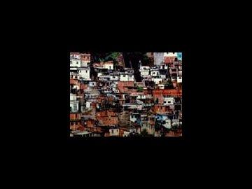 Favela