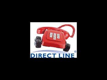 Direct Line 1