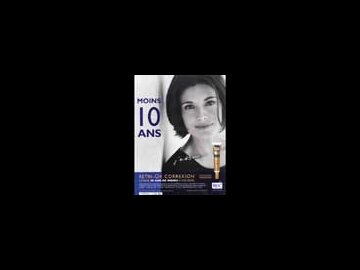 10 Years Less (French)