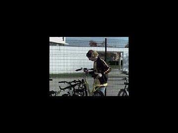 Bikes (French)