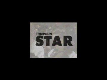 Thomson STAR Video