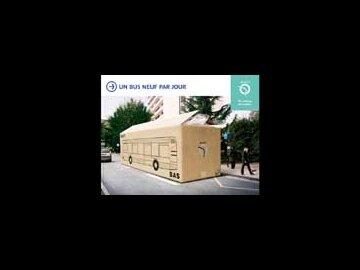 Cardboard (French)
