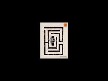 Maze (French)