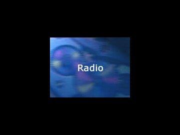 Cross my heart (radio 2)