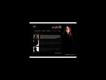 Audi Trailer Site