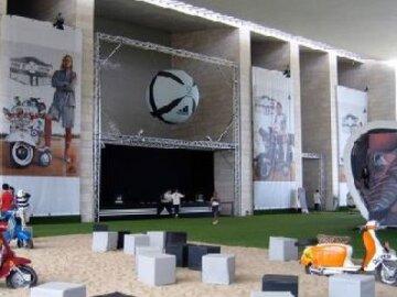 RTL Funpark