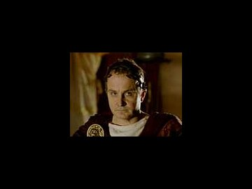 Caesar & Brutus: Teaser 1