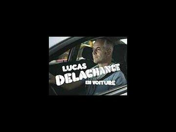 Lucas Delachance