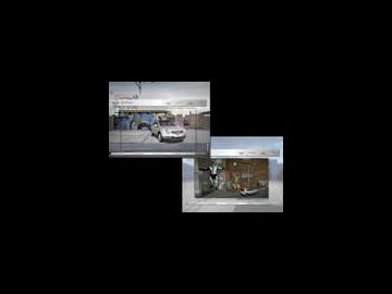 Nissan Qashqai Website