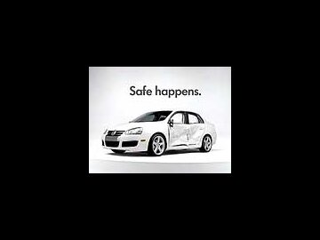 Safe Happens Integrated