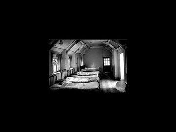 Orphanage