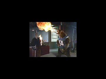 Urlacher (60 sec)