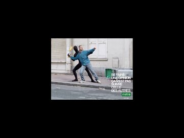 Molotov (French)
