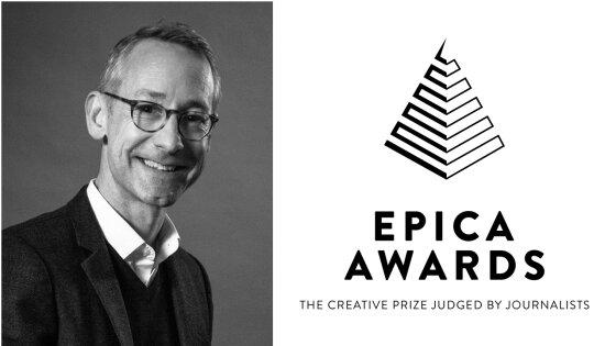 Gérer les Epica Awards en temps de crise