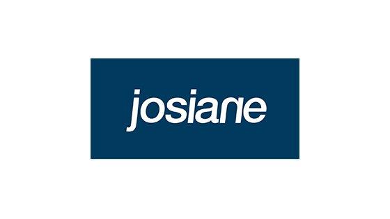 Josiane : agence challenger et gagnante pour 2020