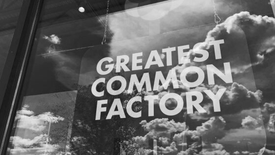 The Pandemic Has Validated Our Culture: John Trahar, Greatest Common Factory