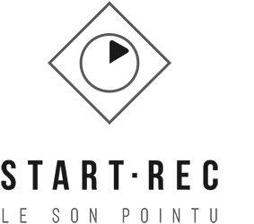 Start-Rec signe la bande-originale du Biopic de Gregory Lemarchal